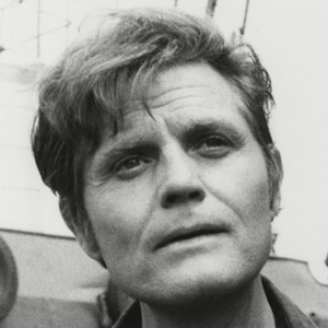 Jack Lord 5 of 6