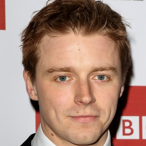 Jack Lowden 3 of 3