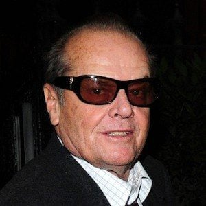 Jack Nicholson Bio Facts Family Famous Birthdays Call today to schedule your appointment with dr. jack nicholson bio facts family