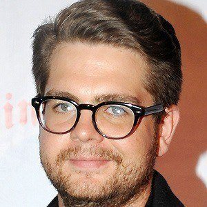 Jack Osbourne 5 of 5