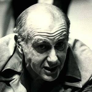 Jack Ramsay 3 of 4