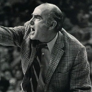 Jack Ramsay 4 of 4