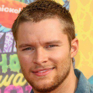 Jack Reynor 2 of 6