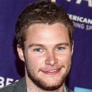 Jack Reynor 4 of 6