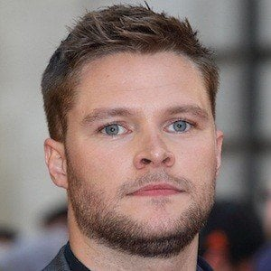 Jack Reynor 6 of 6