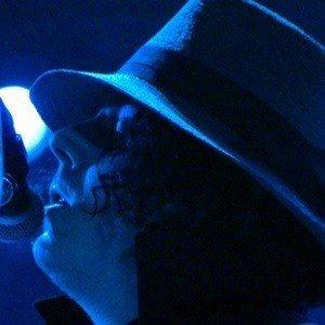 Jack White 2 of 8