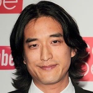 Jack Yang 3 of 4