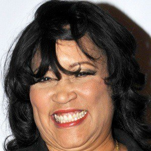 Jackee Harry 2 of 5