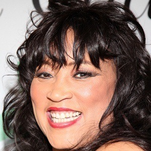 Jackee Harry 3 of 5