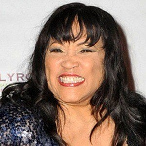 Jackee Harry 4 of 5