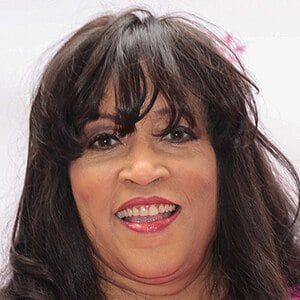 Jackee Harry 5 of 5