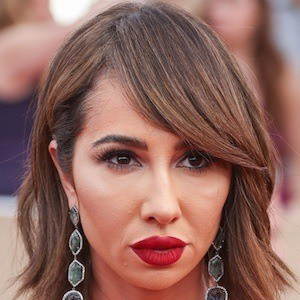 Jackie Cruz 5 of 5