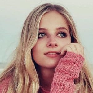 Jackie Evancho 2 of 6