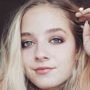 Jackie Evancho 3 of 6