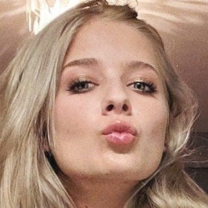 Jackie Evancho 10 of 10
