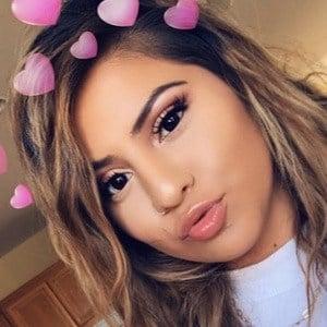 Jackie Figueroa 4 of 6