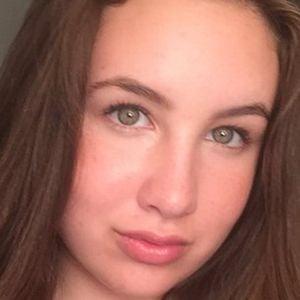 Jackie Frazey 3 of 9