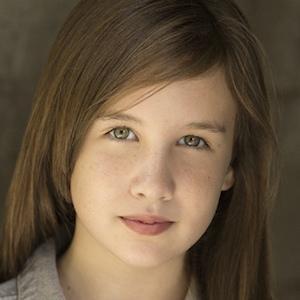 Jackie Frazey 9 of 9