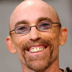 jackie earle haley imdb