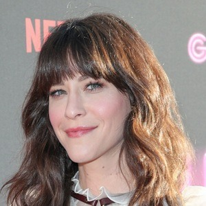 Summary -> Jackie Sandler Bio Facts Family Famous Birthdays