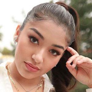 Jackie Ybarra 2 of 6