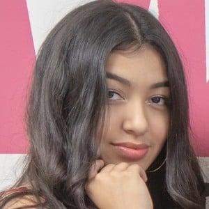 Jackie Ybarra 6 of 6