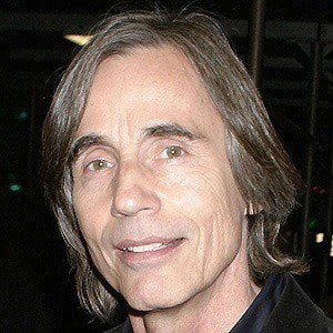 Jackson Browne 2 of 9