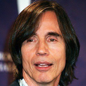 Jackson Browne 3 of 9