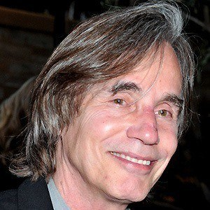 Jackson Browne 4 of 9