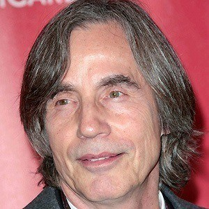 Jackson Browne 5 of 9