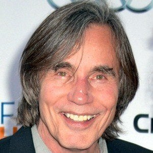 Jackson Browne 6 of 9