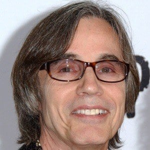 Jackson Browne 8 of 9