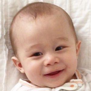 Jackson Khai Nguyen 5 of 6