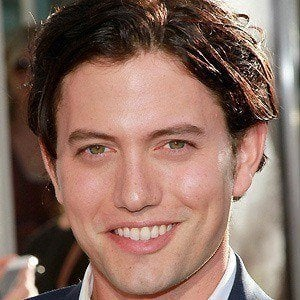 Jackson Rathbone 2 of 10