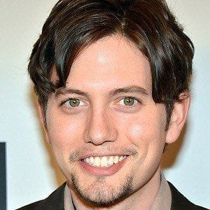 Jackson Rathbone 3 of 10