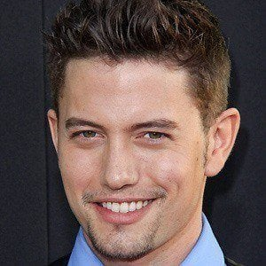 Jackson Rathbone 4 of 10