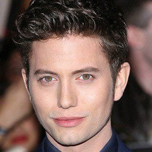 Jackson Rathbone 5 of 10