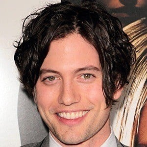 Jackson Rathbone 6 of 10
