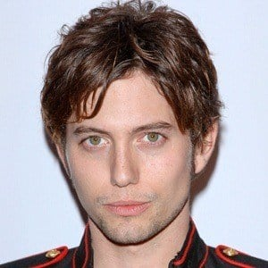Jackson Rathbone 7 of 10