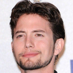 Jackson Rathbone 8 of 10