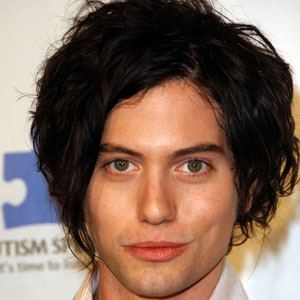 Jackson Rathbone 10 of 10