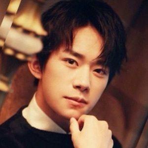 Jackson Yi 3 of 10