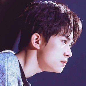 Jackson Yi 5 of 10