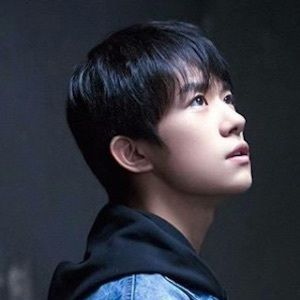 Jackson Yi 7 of 10