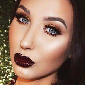 Jaclyn Hill 2 of 10
