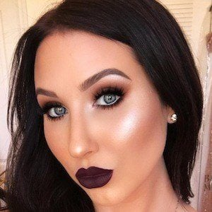 Jaclyn Hill 5 of 10