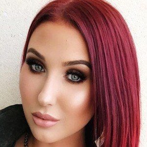 Jaclyn Hill 7 of 10