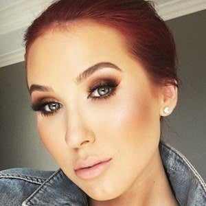 Jaclyn Hill 9 of 10