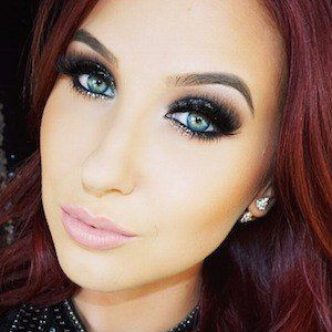 Jaclyn Hill 10 of 10