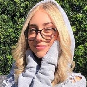 Jaclyn Nicole Schembri 3 of 5